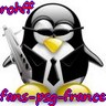 img http://mk1.ti1ca.com/00awiptc.jpg /img