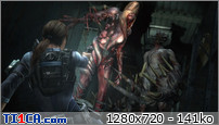 RESIDENT EVIL REVELATIONS COLLECTION 0dbpx3wc