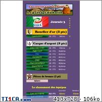 Les récompenses  - Page 3 0nqexo3c