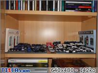 vitrines de BERNARD 9462 0wrrzm71