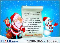 img http://mk1.ti1ca.com/1l34ty6r.jpg /img