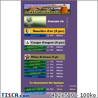 Les récompenses  - Page 2 1lz7f5kv