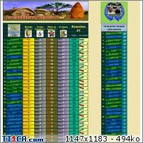 Les récompenses  - Page 2 2k16b0q0