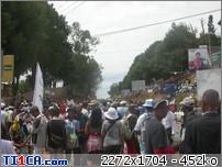 PHOTOS RETOUR PRM 21012011 : DSCN2712.JPG