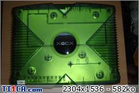 DSC02754 : DSC02754.JPG