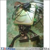 [Image: 3enkn2s3.jpg]