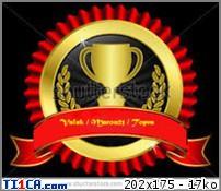 img http://mk1.ti1ca.com/3qiynqag.jpg /img