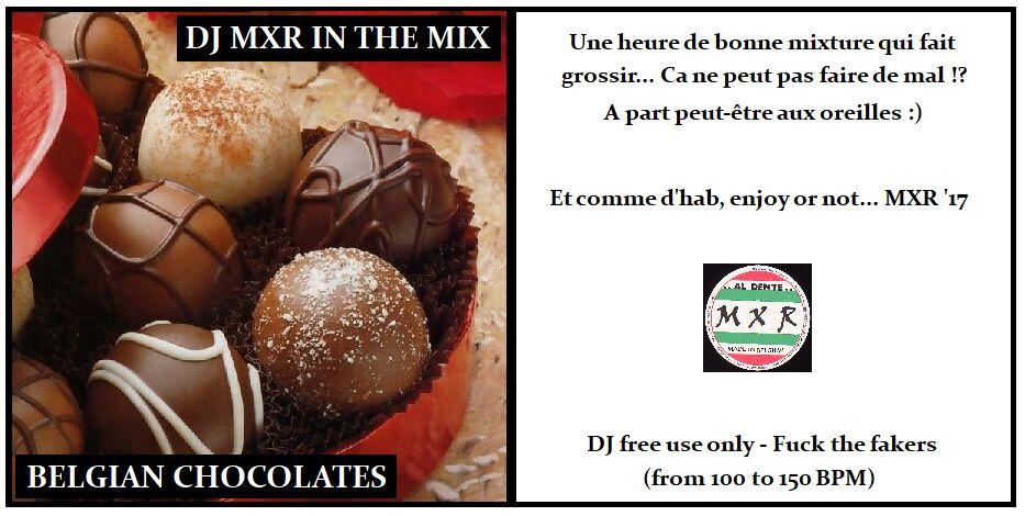Belgian Chocolates : Belgian Chocolates.bmp