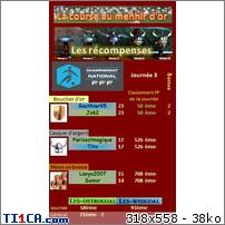 Les récompenses  - Page 9 4hw5xvk7