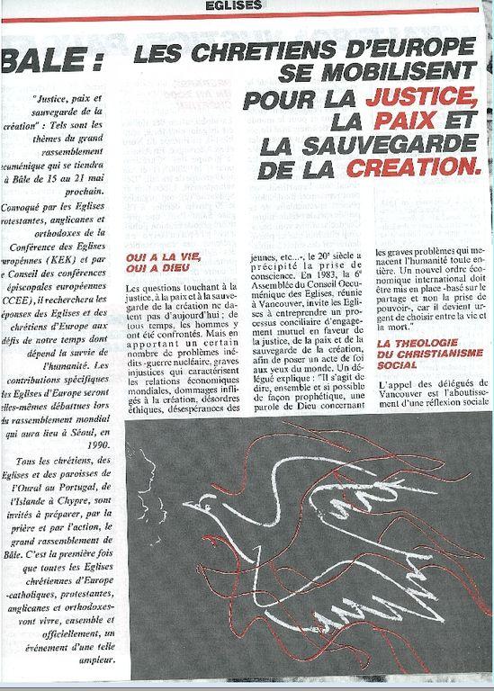 pour Ti1ca1 : cy objectif Alsace Bâle paix justice1.jpg