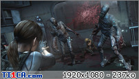 RESIDENT EVIL REVELATIONS COLLECTION 4uopm1ls