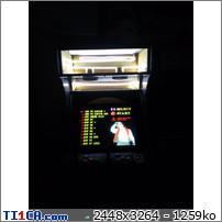 [WIP] Borne NeoGeo européenne 5151o7lb