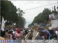 PHOTOS RETOUR PRM 21012011 : DSCN2713.JPG