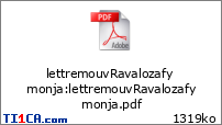 lettremouvRavalozafy monja