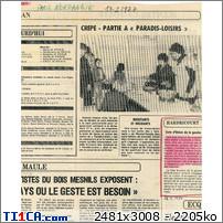 pour Ti1ca1 : cy liste UG Paris Normandie 77.JPG