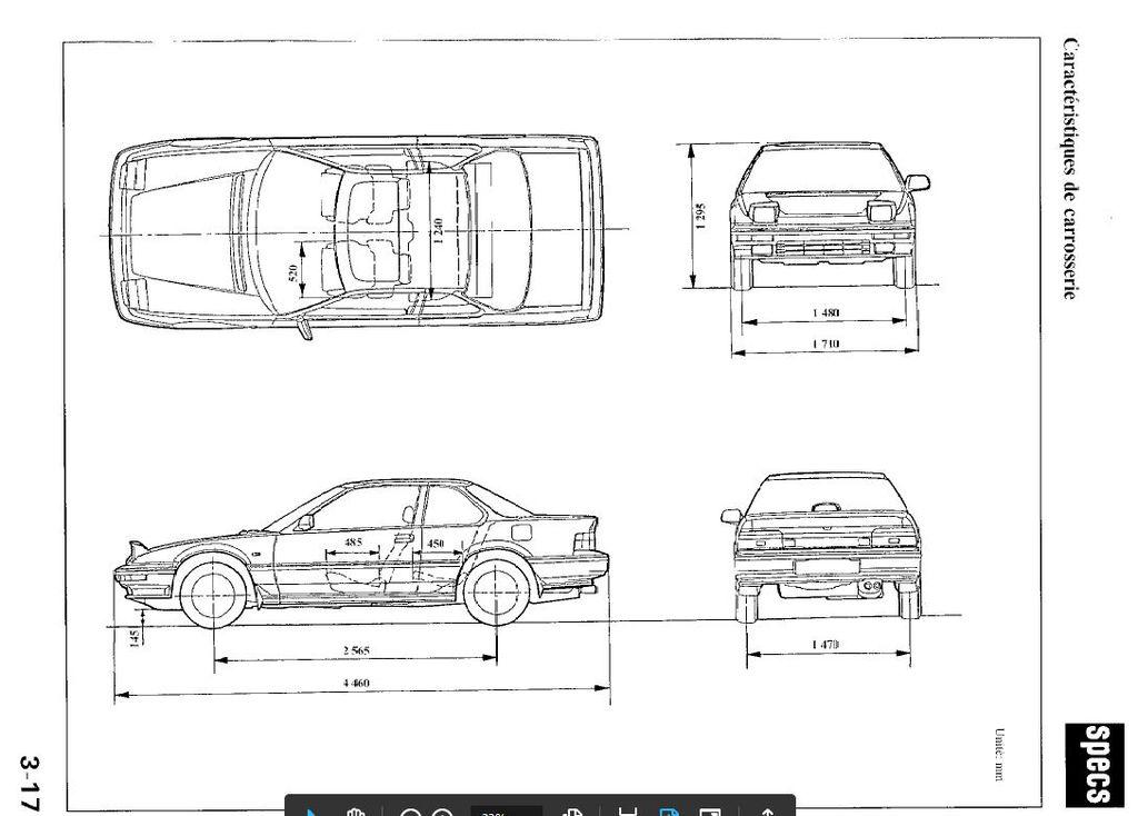 chassis 3g prelude 4Ws 2 : chassis 3g prelude 4Ws 2.JPG
