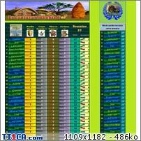 Les récompenses  - Page 3 8uinpu1p