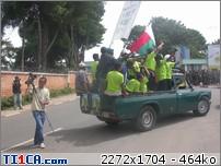 PHOTOS RETOUR PRM 21012011 : DSCN2686.JPG