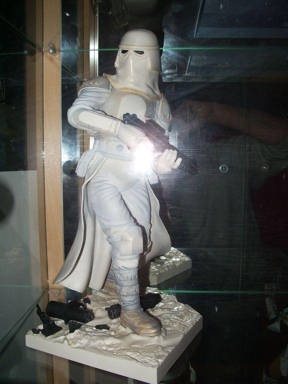 snow trooper : snow trooper.JPG