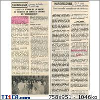 pour Ti1ca1 : cy assoc environnement Courrier Mantes Liberté Seine1.jpg