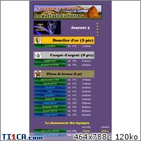 Les récompenses  - Page 2 An326hjf