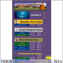 Les récompenses  - Page 3 Aq0n02ln