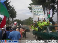 PHOTOS RETOUR PRM 21012011 : DSCN2685.JPG