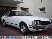 célica ta40 1981..remise en forme Bb3ab4v4