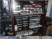 vitrines de BERNARD 9462 Bg69drgp