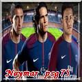 img http://mk1.ti1ca.com/cbb5fivo.jpg /img