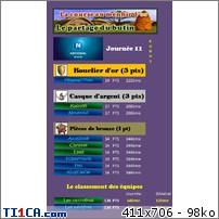 Les récompenses  - Page 2 D6bjnxfa