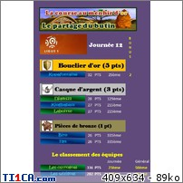 Les récompenses  - Page 2 Dfu8r04r