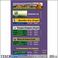 Les récompenses  - Page 2 Dkugi56o