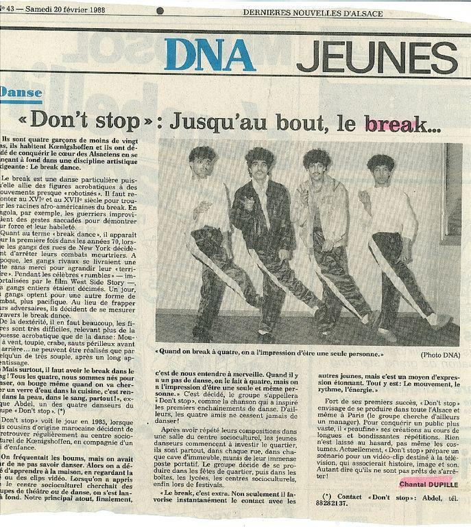 pour Ti1ca1 : cy DNA samedi jeunes groupe break1.jpg