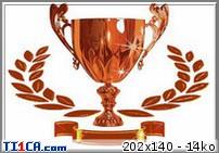 img http://mk1.ti1ca.com/enpasfao.jpg /img
