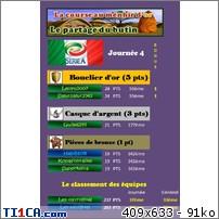 Les récompenses  - Page 3 Fmk44iuy