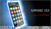 Portfolio projets personnels nils : Portfolio_projets personnels_nils-SmartphonePub.png