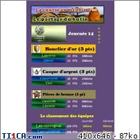 Les récompenses  - Page 2 Gjk5ait8