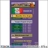 Les récompenses  - Page 2 Gnjr8x8l