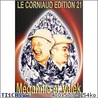 img http://mk1.ti1ca.com/gp2ciswo.jpg /img