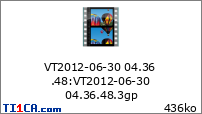 Quelque chose d'étrange: le 30 juin 2012 à 4h36 exactement à amnéville Gsvn6ndl