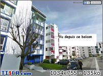 2010: le 22/05 à 21h - Triangle noirEngin triangulaire volant - Hendaye -Pyrénées-Atlantiques (dép.64) - Page 6 Gy5bzuub