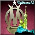 img http://mk1.ti1ca.com/hbavitwz.jpg /img
