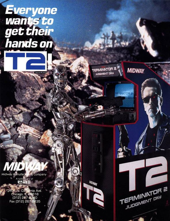 Terminator 2 - Judgment Day (flyer) : Terminator_2_-_Judgment_Day_(flyer).jpg