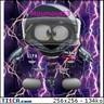 img http://mk1.ti1ca.com/hzgn8g0f.jpg /img