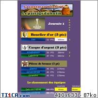 Les récompenses  - Page 3 I5nmc491