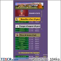 Les récompenses  - Page 2 Ibzvsjnk