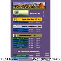 Les récompenses  - Page 2 Ipkrw490