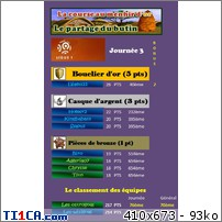 Les récompenses  - Page 3 J79m5wj8