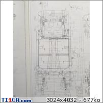 [Image: jbv1a5h2.jpg]
